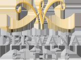 เดอร์วาน่า คลินิก DERWANA Clinic Logo